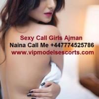 VIP sexy Indian amp Pakistani call girls in Dubai