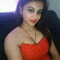 Call Girls In Faridabad Independent-Top Models Escort Service In Delhi Ncr
