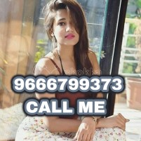 DIRECT HAND CASH TOP CLASS GENUINE ESCORTS IN  VISAKHAPATNAM