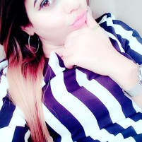 Independent Indian Call Girl In Dubai