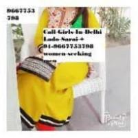 Call Girls In Paharganj  Escorts ServiCe In Delhi