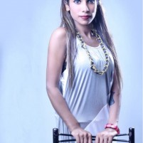 Escorts in Sindh and Call girls in Karachi