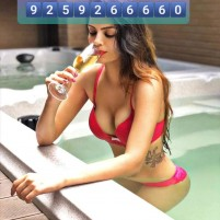 INDEPENDENT CALL GIRL SERVICE  cash on delivery service provide CALL ME