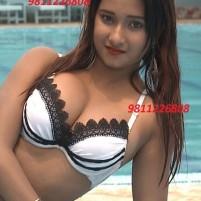 Call Girls In Delhi Genuine Service Provide In Delhi Ncr