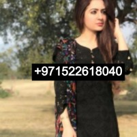 Miss Jass From Punjab India In Abu Dhabi Book Now