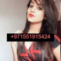 Monika Independent Indian Escorts Call For Booking