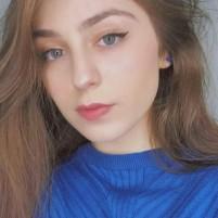 Alyna