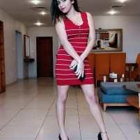 Call Girls Service in Dubai-Aarna