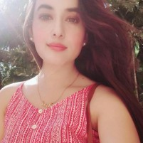 Pakistani Call Girls In Dubai -Abriella