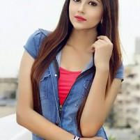 Hot Asian Model Muscat
