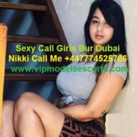 VIP sex Indian amp Pakistani call girls in Dubai