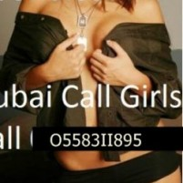 Indian escorts uae escorts in uae