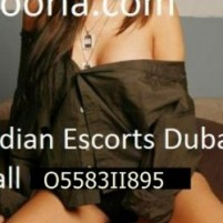 Indian escorts dubai escorts in dubai UAE