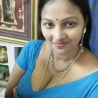HOT NUDE INDIAN CAM SEX WITH MEENA