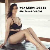 Abu dhabi Escorts   Call Girls in Abu Dhabi