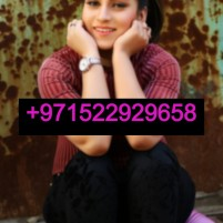 High Class Independent Escorts in Ajman Call now