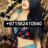 Sanjana High Class Indian Model In Ajman Book Now