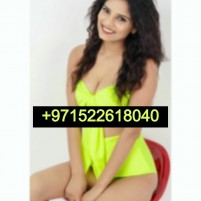 Miss Ally Indian Top Escorts In Ajman