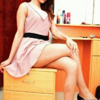 Airhostess Call Girls in Delhi - Airhostess Escorts in Delhi
