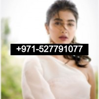 OUTCALL ESCORTS IN ABU DHABI  ESCORTS SERVICES IN ABU DHABI