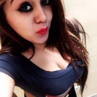 Models Call Girls In Noida  - Hotel EsCort ServiCeDelhi Ncr-Night Call