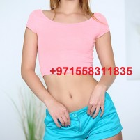 Indian call girls in Ajman  Independent call girls in Expo dubai
