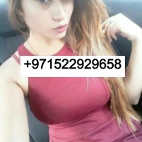 WANT HOT BABES FOR FUN IN SHARJAH CALL NOW