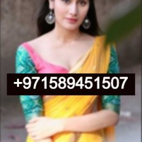 WANT PAKISTANI MODELS FOR FUN IN AL AIN CALL NOW
