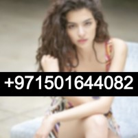 WANT INDIAN CALL GIRLS FOR FUN IN AL AIN CALL NOW