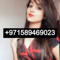 WANT INDIAN ESCORTS FOR FUN IN FUJAIRAH CALL NOW