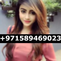 WANT HOT BABES FOR FUN IN DUBAI CALL NOW