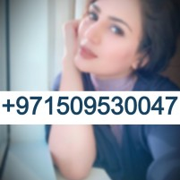WANT PAKISTANI MODELS FOR FUN IN AJMAN CALL NOW