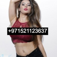 WANT INDIAN ESCORTS FOR FUN IN ABU DHABI CALL NOW