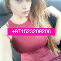 WANT HOT MODELS FOR FUN IN ABU DHABI CALL NOW