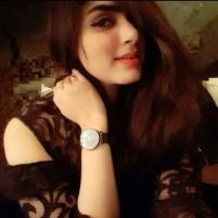 Escorts Services in Islamabad