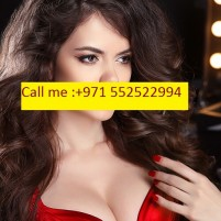 vip escorts abu dhabi    paid sex Al Karamah