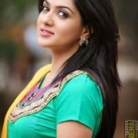 Krisha Muscat escort