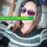 INDIAN CALL GIRLS ABU DHABI NIGHT GIRL PALM JUMEIRAH