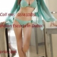 UAQ message service  Indian call girls in UAQ