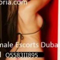 Indian sex service al barsha  call girls contact number al barsha