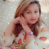 Samreen khan dska.