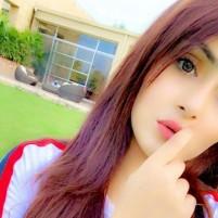 Call Girls in Islamabad