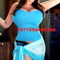 Bur dubai call girl service     paid sex in Adh dhayd