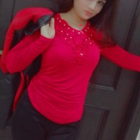 Afreen mishi Khan ..