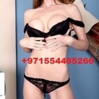 Ajman call girls agency  Call Girls mobile number in Al Jarf