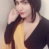 Marvi KHan