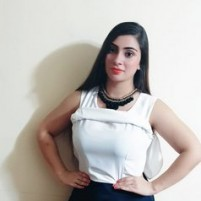 Independent Call Girl In Dubai