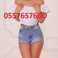 Ajman call girls agency O                 O   Dubai escorts investment park