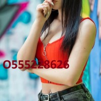 Al ain Female Escorts Emirates hills Escort