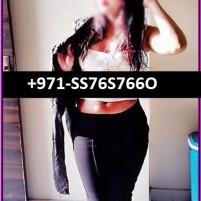 hi profile escort girls Ajman  O         O  escorts Al warqa